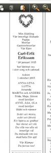 carl-erik