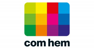 comhem-facebook-share-data