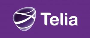 telia8